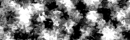 Click on image to set as background
