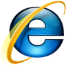 Minimal requirement Internet Explorer 9