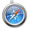 Minimal requirement Safari 5.1.0